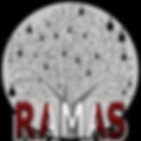 Rama Logo PNG.png