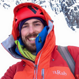 Jez-Brown-Climbing-Instructor-Scottish-W