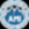 ami_logo-header.png