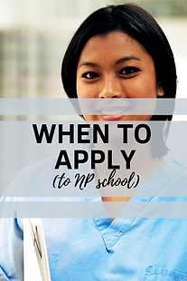 when to apply.blog.png