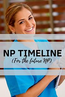 nptimeline.blog.png