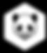 Logo_Panda.png