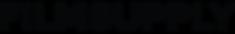 Black_Filmsupply_Logotype.png