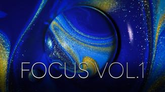 FOCUS VOL. 1