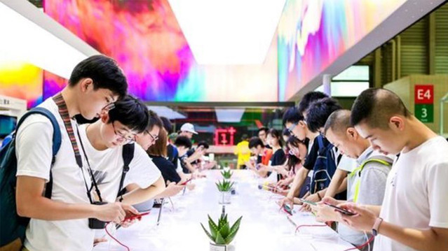 OnePlus_ChinaJoy_2019_8K_Visuals_Terraco