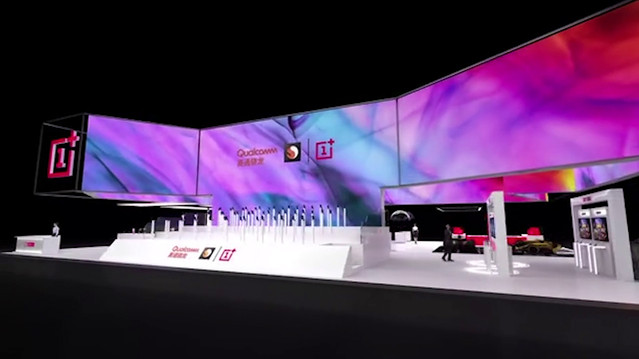 OnePlus_ChinaJoy_2019_Booth_Mockup_Terra