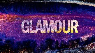 Terracollage 8K Vogue Condé Nast Visuals Abstract Macro Experimental Fluid Art Colors Fluids Colorful Footage by Roman De Giuli