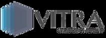 vitra-logo-PNG.png
