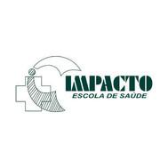 IMPACTO ESCOLA DE SAÚDE