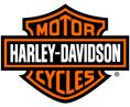 logo-harley-davidson.jpg