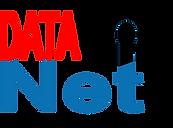 logo-datanet-2020.png