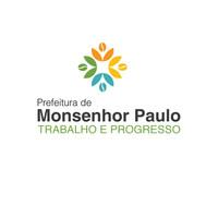 PREF. MONSENHOR PAULO