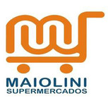 MAIOLINI (2).jpg