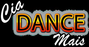 DANCE MAIS COLORIDO.png