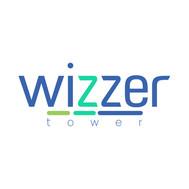 WIZZER TOWER