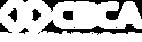 logo-cbca.png