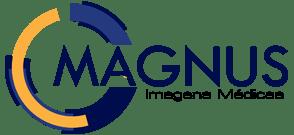 MAGNUS.png