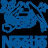 Nestle_logo-5-e1493840557778.png