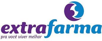 logo-extra-farma.jpg