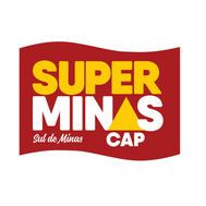 SUPER MINAS CAP