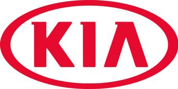 logo-kia.jpg