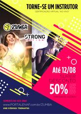 ZUMBA-2020-MK-4.png