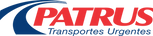 Logo-Patrus.png
