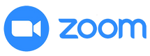 zoom logo 2020.png