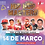 Thumbnail: HIP HOP MASTERS - 14/03 - CUROS ONLINE