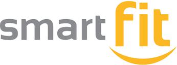 logo-smart-fit.png