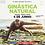 Thumbnail: GINÁSTICA NATURAL - 06 JUNHO - ONLINE