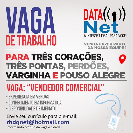vagas-20210518.png