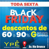 ype-artes2-black1.jpg