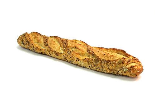 Multigranen parijs stokbrood 290gr [1602]