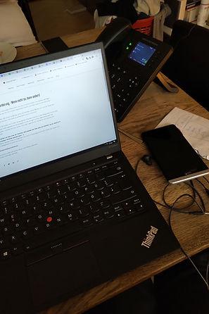 Screen_Blog.jpg