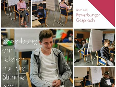 Sommerakademie Lübeck 2020 - Corona Special Abschluss