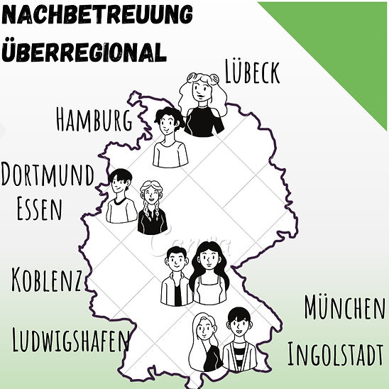 NB_%C3%83%C2%9Cberregional_edited.jpg