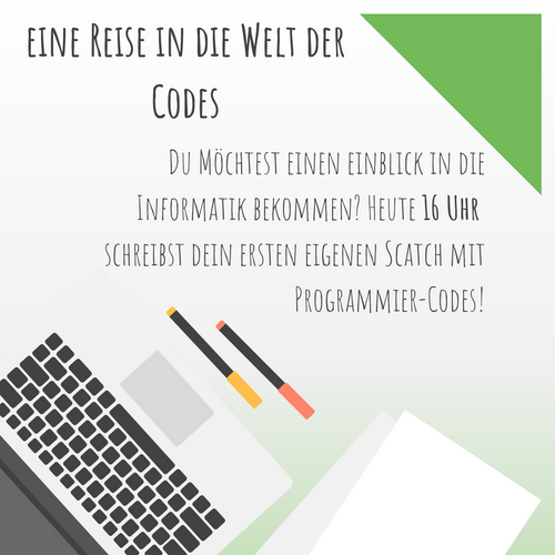NB Coding.png