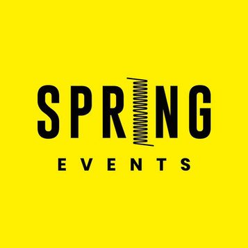 FREE WHEEL NORTH MEETS SPRING EVENTS