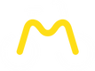 MM LOGO YELLOW.png