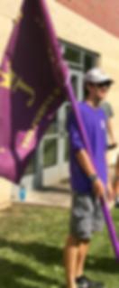 Screen Shot 2018-09-26 at 9.25.43 PM.png