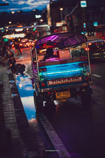 Nightlife bangkok.png