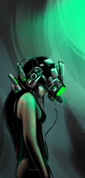 Digital Anarchy by akipapercut.png