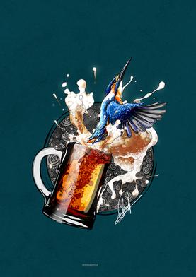 Kingfisherbyakipapercut.png