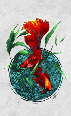Fighter Fish_WH.png