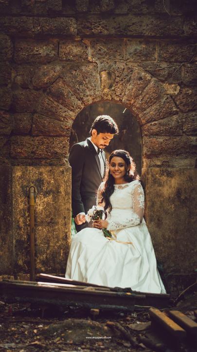 Post wedding shot.png