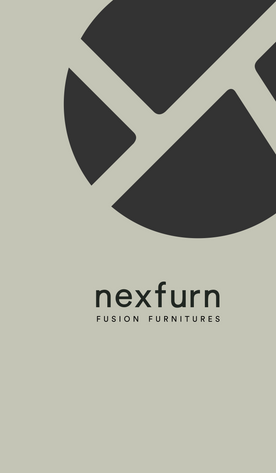 Nexfurn by UD studio