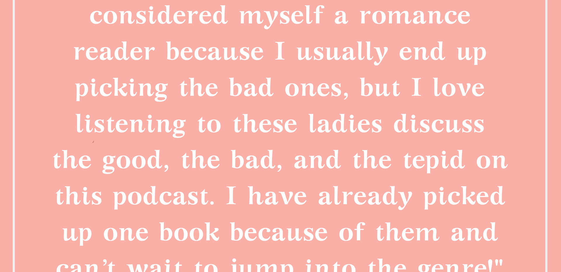 Headliner & Quotes Tiles (13).PNG