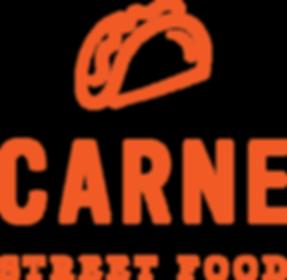 Carne-Orange.png