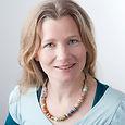 Dr. Lydia Piepenbrink